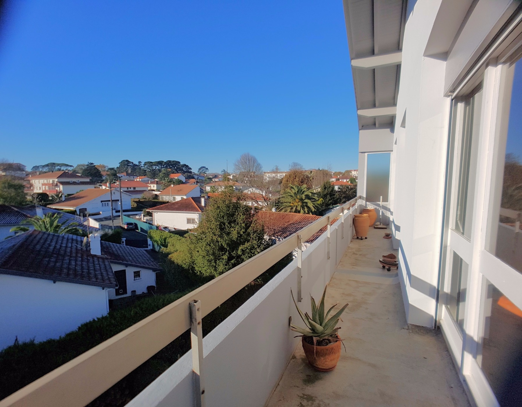 Agence immobili re chabagno immobilier anglet for Agence immobiliere 62